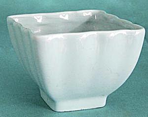Vintage Abingdon Pottery Planter (Image1)