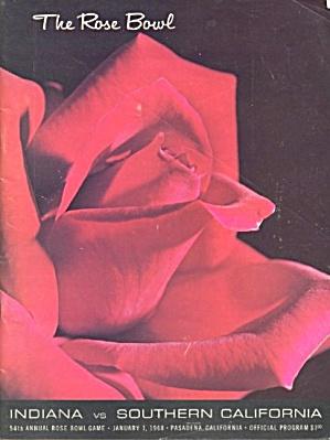 Rose Bowl 1968 (Image1)