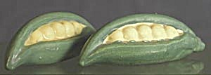 Vintage Corn Cob Salt & Peppers (Image1)