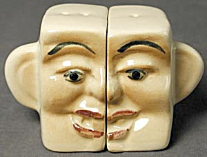 Split Head Salt & Pepper (Image1)