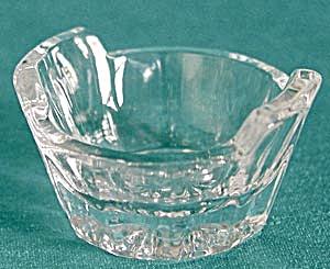 Vintage Wash Bucket Salt Cellar (Image1)