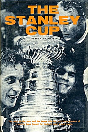 The Stanley Cup Book (Image1)