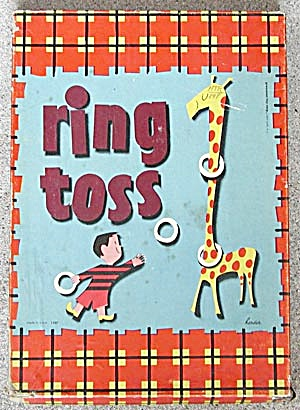 Ring Toss Game (Image1)