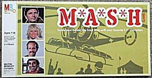 Mash Game (Image1)