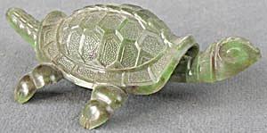 Vintage Tortoise Nodder (Image1)