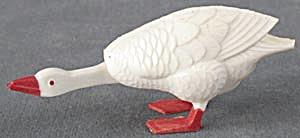 Vintage Goose Nodder (Image1)