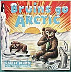 Vintage Bruins Go Arctic (Image1)