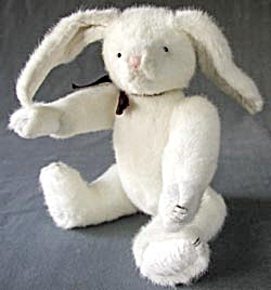 Boyd's Collection Jointed Bunny