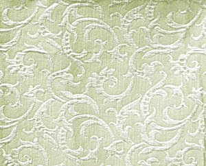 Vintage Embroidered Fabric (Image1)