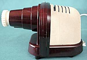 Vintage Jr View Master Projector (Image1)