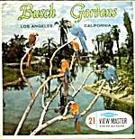 Busch Gardens View-Master Packet (Image1)