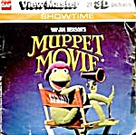 Muppet Movie View-Master Packet (Image1)