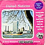 United Nations View-Master Packet (Image1)
