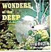 Wonders of the Deep View-Master Packet (Image1)