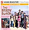 Brady Bunch Grand Canyon View-Master Packet (Image1)