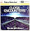 Close Encounters View-Master Packet (Image1)