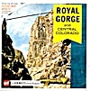 Royal Gorge & Central Colorado View-Master Packet (Image1)