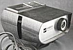 Vintage View-Master 100 Deluxe Projector In Box (Image1)