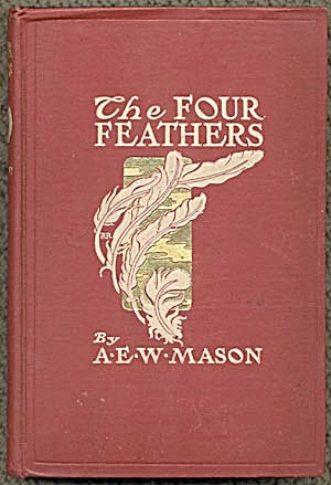 The Four Feathers (Image1)