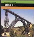 Click here to enlarge image and see more about item ARCH1: Great Buildings of the World: Bridges