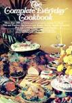 The Complete Everyday Cookbook