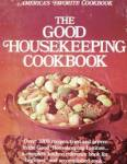 Click here to enlarge image and see more about item BCG43: The Good Housekeeping Cookbook