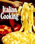 Italian Cooking Around the World Cooking Library