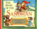 The Book of the Sandman & The Alphabet of Sleep