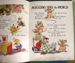 Click to view larger image of Muggins Mouse (Image2)