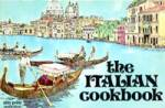 Click here to enlarge image and see more about item BCSE14: The Italian Cookbook