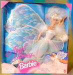 Barbie Angel Princess