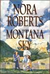 Click here to enlarge image and see more about item BFM8: Monta Sky