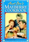 Click here to enlarge image and see more about item BG10: Aunt Bee's Mayberry Cookbook