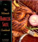Click here to enlarge image and see more about item BHA14: The Ultimate Barbecue Sauce Cookbook