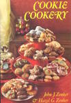 Cookie Cookery