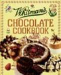 Click here to enlarge image and see more about item BHD5: Whitman's Chocolate Cookbook