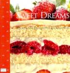 Click here to enlarge image and see more about item BHD8: Sweet Dreams: Recipes for Delightful Indulgences