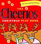 Click here to enlarge image and see more about item BK2: The Cheerios Christmas Play Book