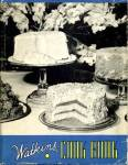 Click here to enlarge image and see more about item BNCH46: Watkins 1938 Cook Book