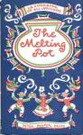 Click here to enlarge image and see more about item BNCH57: The Melting Pot Cook Book