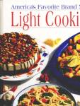 Click here to enlarge image and see more about item BNCH79: America's Favorite Brand Light Cooking
