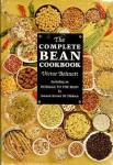 Click here to enlarge image and see more about item BNCH80: The Complete Bean Cookbook