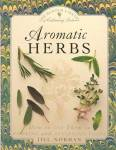 Click here to enlarge image and see more about item BNCH92: Aromatic Herbs How to Use Them in Cooking and Seasoning