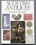 Scottish Antiques Book