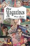 Click here to enlarge image and see more about item BNCOL53: Old Magazines Price Guide