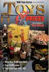 Click here to enlarge image and see more about item BNCOL74: Toys & Prices From the Publishers of Toy Shop