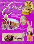 Click here to enlarge image and see more about item BNCOL84: A Guide to Easter Collectibles Identification & Values