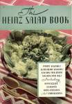 Click here to enlarge image and see more about item BNCP129:  The Heinz Salad Book