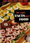 2,000 Useful Facts About Food