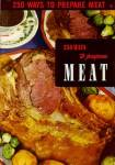 250 Ways to Prepare Meat